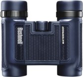 Bushnell H2O 8x 25mm