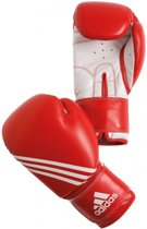 adidas Training - Kickbokshandschoenen - 8 oz - Rood
