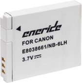 Eneride E Can NB-6 LH 1000mAh