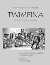 Twimfina