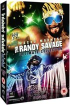 Wwe - The Ultimate Randy Savage