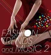 Fashion Trends and Music, Vol. 2