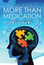 More Than Medication