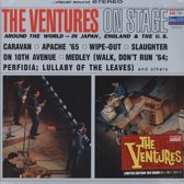 Ventures On Stage