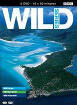 Wild Series - Deel 1
