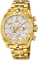 J853/1 Mannen Quartz horloge