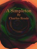 A Simpleton
