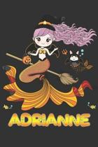 Adrianne: Adrianne Halloween Beautiful Mermaid Witch Want To Create An Emotional Moment For Adrianne?, Show Adrianne You Care Wi
