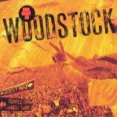 The Best of Woodstock