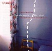Shostakovich - Transcr.