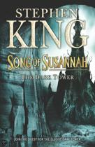 The Dark Tower 6 - Song of Susannah