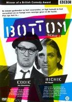Bottom - Serie 1