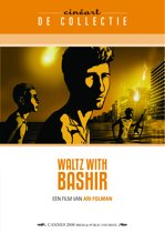Waltz With Bashir (Nl) Collectie