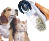 Pet Vacuum - Dierenstofzuiger