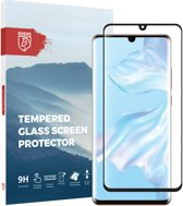 Rosso Huawei P30 Pro 9H Tempered Glass Screen Protector