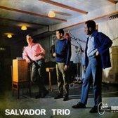 Salvador Trio - Tristeza (180 Gram)