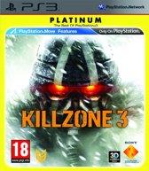 Killzone 3 /PS3