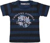 Dirkje Babywear - T-shirt Endless Summer - Maat 74