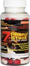 Stacker 2 7-Phenyl Stack (100caps)