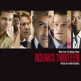 Ocean's Thirteen (Ost)