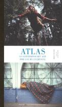 Atlas of Contemporary Art
