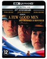 A Few Good Men (4K UHD Blu-ray)