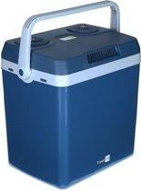 Travellife TL32 Thermo-Elektrische Koelbox - 32L -