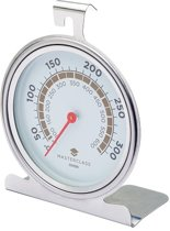 Kitchencraft Oventhermometer MC