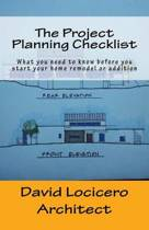 The Project Planning Checklist