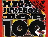 Mega Jukebox Top 100