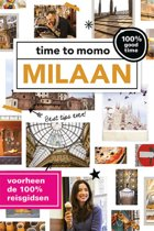 Time to momo - Milaan