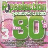 Popselection 80's 3
