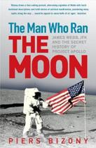 The Man Who Ran the Moon