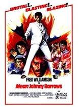 Mean Johnny Barrows (dvd)