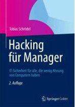 Hacking Fur Manager