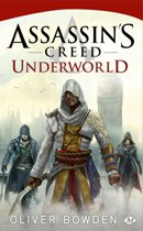 Assassin's Creed : Underworld