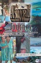 Akiwali Journey