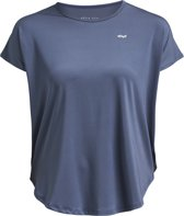 Leo Loose Top Sporttop Dames