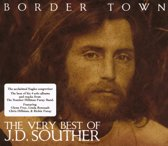 Border Town - The Very Best Of