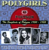 Polygirls, The Song..