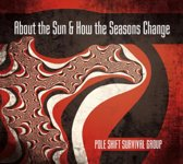 About The Sun & How The Seasons Change