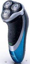 Philips AquaTouch AT890/16 - Scheerapparaat voor nat/droog