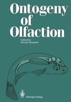 Ontogeny of Olfaction