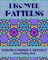 Discover Patterns