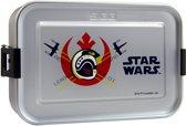 Sigg Broodtrommel Plus S Star Wars 17 X 12 X 6 Cm