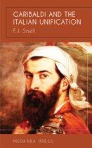 Garibaldi and the Italian Unification