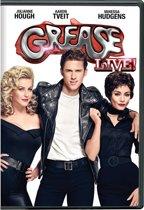 Grease: Live (Blu-ray)