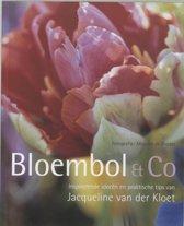 Bloembol & Co