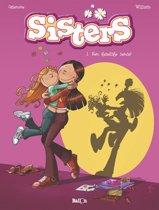 Sisters: 001 Een gezellige bende