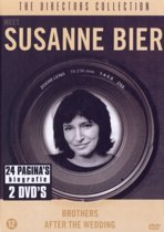 Meet Susanne Bier